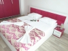 "Apartament ""Alex-Marian"" Summerland"