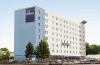 Hotel Travelodge Wembley