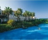 sejur ALDEMAR ROYAL MARE SPA CENTRE 5*