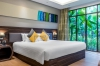 Hotel Novotel Phuket Karon Beach Resort And Spa