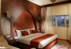 sejur Emiratele Arabe - Hotel First Central Suites 4*