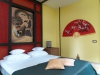 Hotel Guesthouse Boutique La Favorita