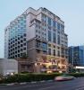 sejur Emiratele Arabe - Hotel Metropolitan Palace