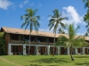 Hotel Praia Do Forte Eco-resort