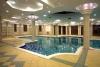 Hotel Emerald Resort