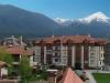sejur Bulgaria - Hotel Mountain Residence 1