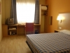 sejur travelodge l''hospitalet 3*