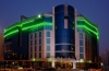 sejur Emiratele Arabe - Hotel Holiday Inn Al Barsha