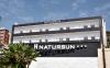 sejur Hotel Natursun 3*