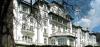 cazare Sinaia la hotel Palace