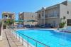 sejur Hotel Creta Verano 3*