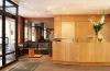 sejur Franta - Hotel Pavillon Villiers