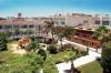 sejur Egipt - Hotel The Grand  Hurghada