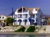 sejur Grecia - Hotel Apartamente Agios Sostis