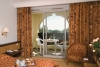 Hotel Mercure Diar El Andalous Resort