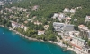 sejur Grand Hotel Adriatic 4*