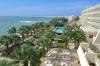 sejur Cipru - Hotel Palm Beach & Bungalows
