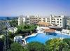 sejur Cipru - Hotel Crown Henipa