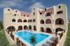 sejur Grecia - Hotel Astir