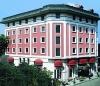 sejur Turcia - Hotel Senator