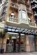 cazare Barcelona la hotel hcc taber
