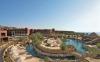 sejur Iordania - Hotel Movenpick Resort & Spa Tala Bay Aqaba
