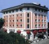sejur Turcia - Hotel Best Western Senator