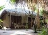 sejur Maldive - Hotel Adaaran Select Meedhuparu