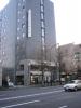 Hotel Amista Asagaya