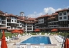 sejur Bulgaria - Hotel Royal Towers