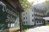 sejur Romania - Hotel Pensiunea Sibiel