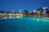 sejur Yelken Mandalinci Spa&Wellness Hotel 4*