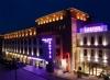 sejur Bulgaria - Hotel Grand Yantra