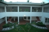 Vacanta exotica Hotel Sun Island Resort & Spa