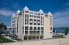 cazare Sunny Beach la hotel viand