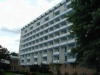 sejur Romania - Hotel Padis