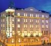 sejur Cehia - Hotel Theatrino