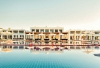 Hotel Sentido Reef Oasis Senses Resort