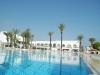 sejur Tunisia - Hotel El Mouradi Club Kantaoui