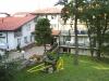 sejur Bulgaria - Hotel Kini Park