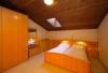 sejur Apartamente Sigl 2*