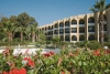 Mercure Diar El Andalous Resort