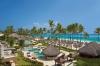 sejur Republica Dominicana - Hotel Now Larimar Punta Cana