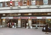 sejur Marea Britanie - Hotel The Royal National ( Russell Square)