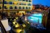 sejur Hotel L`oceanica Beach Resort 5*
