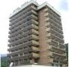 sejur Hotel Cozia 3*