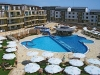 Hotel Topola Skies Golf And Spa Resort