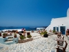 sejur Grecia - Hotel Galaxy Luxury Suites & Spa