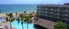sejur Spania - Hotel Best Maritim
