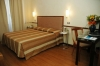 sejur Hotel Best Western Piccadilly 3*